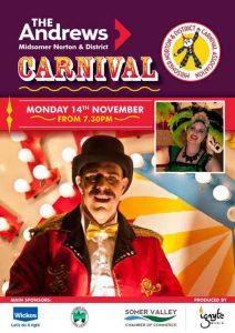 https://illuminatedcarnival.co.uk/wp-content/uploads/2016/10/Midsomer Norton Illuminated Carnival Programme 2016